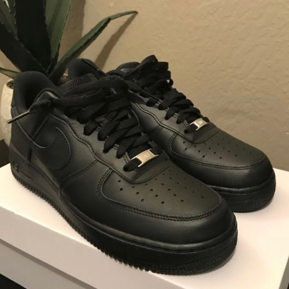air force 1 crease protector